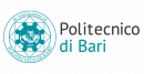 Ufficio Placement - Politecnico di Bari