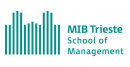 MIB School of Management