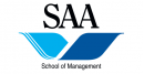SAA - School of Management - Torino