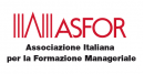 ASFOR Info point orientamento ai master post laurea ed executive