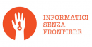 ISF Informatici Senza Frontiere