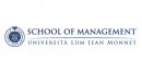 LUM School of Management